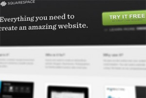 Review: Squarespace.com